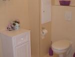10-koupelna