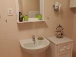 10-koupelna2