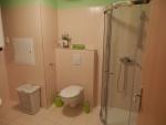 9-koupelna1