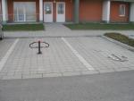 1-dve parkovaci stani
