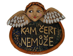 kamcertnemuze